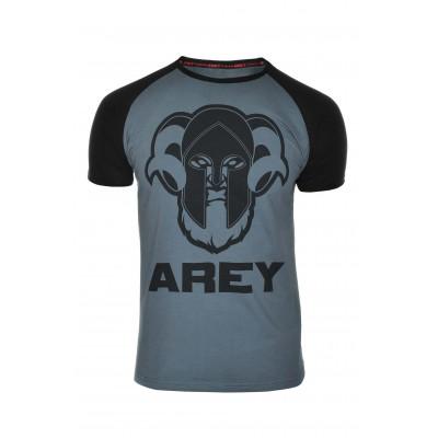 "AREY Футболка ""Logo"""